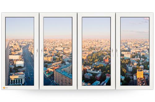 type_balkon_01